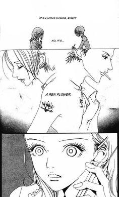 Nana 11 Page 20
