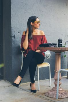 Why Wednesday's Aren't A Day Off & Blogging Ain't Easy | Lows to Luxe
