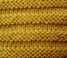 Les points simples Tutorial for all stitches with stitches on the back – TOP Simple pointsSimple pointsFleurcup, Slip protector La Slip Stitch Crochet, Tunisian Crochet, Knit Crochet, Double Crochet, Single Crochet, Easy Crochet, Diy Scarf, Lace Scarf, Lace Knitting