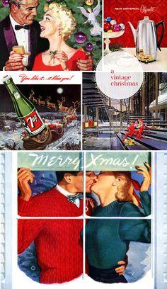 bottom photo for christmas card
