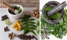 Mindegyik növény helyettesít egy-egy gyógyszert -Mentsd el! Asparagus, Food And Drink, Vegetables, Drinks, Life, Turmeric, Drinking, Studs, Beverages