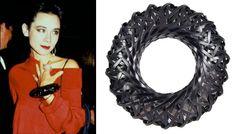 Tina Chow's Kyoto Bracelet