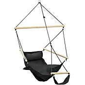 Hammocks: Swing Your Worries Away – Backpacking Hammock Garden Hammock, Hammock Swing, Hammock Chair, Hanging Chair, Hammocks, Backpacking Hammock, Bauhaus, Outdoor Furniture, Outdoor Decor