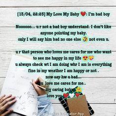 Jenny Joseph, I Care, Bad Boys, Sayings, Happy, Lyrics, Ser Feliz, Quotations, Idioms