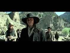 Have you seen the ride of the summer yet? See The Lone Ranger this weekend: http://di.sn/dFe  #LoneRanger #movie #movies #johnnydepp #armiehammer