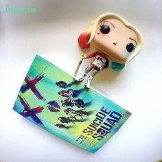 It's THORsday!!! Time to be messy  just like Harley Quinn  Do tou ever read books that are based on the movies? I rarely do so. But the cover of Suicide Squad is cute and matches Harley (of course!!) I'm off to take my second coffee!!  #booksandpops #bookstagrammer #bookaddict #geeklife #funkofunatic #funko #booklover #bookblog #bookstagramcommunity #funkopopuk #funkopops #bookworms #geek #bookstagram #bookworm #bookblogger #booklove #popculture #booklovers #bookphotography #bookish #libri…