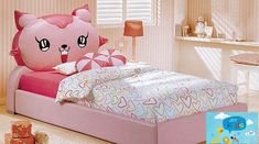 Kid's Furniture and Children's Furniture - Designer Furniture from Joy Furniture. View our Kid's Furniture and Children's Furniture Range Here. Joy Furniture, Modern Bedroom Furniture, Furniture Design, Life Choices, Kid Beds, Modern Classic, Sofas, Toddler Bed, Stiles