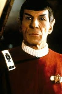 Image result for the wrath of khan