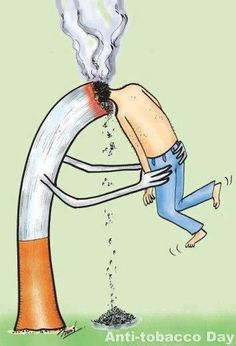 Social Media Medical Post Design – Wallpaper World Medical Posters, Protest Posters, I Quit Smoking, Smoking Kills, Anti Tabaco, Anti Smoking Poster, Surealism Art, Smoke Drawing, Drugs Art