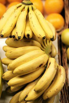 bunch of ripened bananas at grocery market Fruit Photography, Fandom, Kpop, Bts Suga, Bts Memes, Seokjin, Banana Nutrition, Banana Fruit, Tutti Frutti