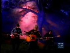 ▶ BLUE RODEO - Lost Together - beautiful song <3 i've loved it since i was like, 6