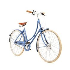 Pashley Poppy Womens Hybrid Bike 2016 Pastel Blue at Leisure Lakes Bikes Tricycle, Pashley Bike, Pink Bike, Bicycle Women, Ladies Bicycle, Ladies Bikes, Bicycle Maintenance, Classic Bikes, Vintage Bicycles