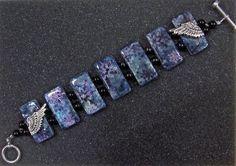 domino jewelry