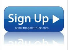 Brand New Money System Instant cash deposits to your account No selling or sponsoring required 100% Make Money Daily  Www.mapswithlee.com