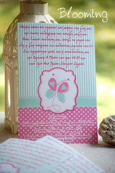 prosklitiria-petalouda3 Bloom, Cover, Baby, Baby Humor, Infant, Babies, Babys