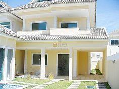 Casa-Interlagos-Quality-Barra-da-Tijuca