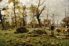 Art Museum, Landscape, Paintings, Google Search, Scandinavian Paintings, Finland, Sweden, Impressionism, Painting Art