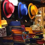 Shopping - Things to do in San Juan, Puerto Rico