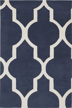 Shop Hundreds of Styles of Area Rugs Online or In Store