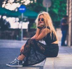 Юбка - http://ali.pub/16uis9 #skirt