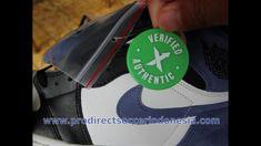 7a879384318 Sepatu Basket Nike Air Jordan 1 Retro High OG 555088-115