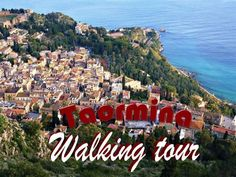 I would like to invite you once again to take a tour in Taormina, in one of the most beautiful islands on the Earth, Sicily Cathedral Church, Old Churches, Entrance Gates, Catania, 12th Century, Nature Reserve, Beautiful Islands, Walking Tour, Places To Travel