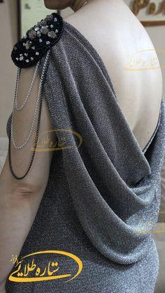 نمونه دوخت هنرجوی دوره ی نازک دوزی ستاره طلایی سرافراز #gown #gowns #gowndress #gownevening #elegant  #classy #fashion #design #eveningdress #longskirt #sewing #patternmaking #fashionforwomen #dress #لباس_شب #خیاطی #ستاره_طلایی #خیاط #فشن #الگو #پیراهن #دوخت #مزون #زنانه #طراحی #الگو #خیاط_زنانه #دراپه #ستاره_طلایی_سرافراز