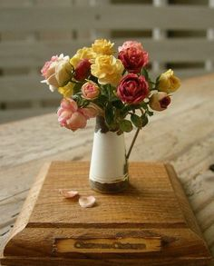 :Love!! rose by chatoran