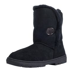 Womens Winter Snow Boots *** You can get additional details at the image link. (This is an affiliate link and I receive a commission for the sales)