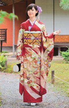 瀧本美織 Miori Takimoto