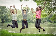 Lifestyle Changes for Addiction Recovery Live Happy, Happy Life, Are You Happy, Health Advice, Health And Wellness, Happiness Study, Addiction Recovery, Isagenix, Shakeology