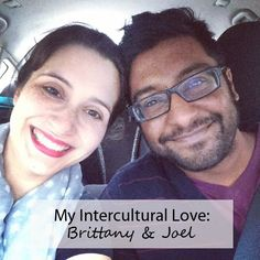 Canadian research on interracial couples opinion you