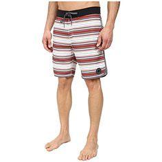(マティックスクロージング カンパニー) Matix Clothing Company メンズ 水着 ボトムのみ Coco Boardshorts 並行輸入品  新品【取り寄せ商品のため、お届けまでに2週間前後かかります。】 カラー:Natural 商品番号:ol-8545297-19