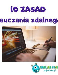 BLOG - englishfreak.pl Blog, Blogging