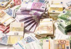 Германия выделит кредит в 500 млрд. евро на восстановление Донбасса