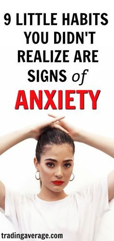 Msb Did not realise others also obsess about breathing. Anxiety is a difficult disorder to have! However, the first part is identifying that you suffer from anxiety! Here are 9 little habits that you may suffer from anxiety and don't even know it! Signs Of Anxiety, Deal With Anxiety, Anxiety Tips, Anxiety Help, Anxiety Facts, Social Anxiety, Stress And Anxiety Symptoms, Do I Have Anxiety, Wise Words
