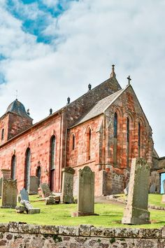 20 of the Best Villages to Visit in Scotland | Chasing the Long Road Scotland Travel Guide, Scotland Vacation, Fort Augustus, Kyle Of Lochalsh, Best Of Scotland, Scotland Holidays, Great Walks, Fort William, Loch Lomond