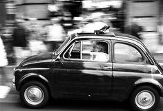 I have seen - Rome B&W — 2013/06: http://photo.maxzhiltsov.com/post/116219664921/rome-b-w-2013-06