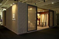 #Alhambra #Maison #2011 #exhibitions #fabrics #design