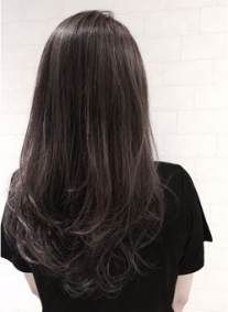 47 Trendy Ideas For Hair Brunette Long Beautiful - Stile di capelli Haircuts For Fine Hair, Layered Haircuts, Haircuts For Long Hair With Layers, Long Brunette, Brunette Hair, Pretty Brunette, Medium Hair Styles, Curly Hair Styles, Ulzzang Hair