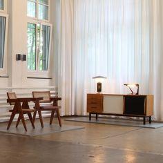 Lieblingsstuhl Exhibition June 2013 - French Designers French Designers, Young Designers, Bauhaus Art, Original Design, Chair Design, Vintage Designs, June, The Originals, Classic