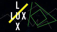 LUX EXPORT on Vimeo