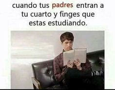 Find images and videos about k-pop, memes and vixx on We Heart It - the app to get lost in what you love. Funny Spanish Memes, Spanish Humor, Funny Memes, Hilarious, Pinterest Memes, Drama Memes, Humor Grafico, New Memes, Vixx