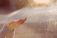coisa de mulher...entre outras coisas...: Gratidão...Quanta paz traz a gratidão...É mesmo essencial a vida... figura reproduzida