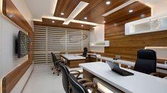 Office Ceiling Design, Office Cabin Design, Cabin Interior Design, Small Office Design, Showroom Interior Design, Corporate Office Design, Office Furniture Design, Interior Designing, Office Designs