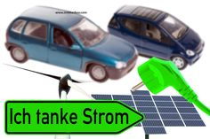 Solar Car System-Green technology Updates