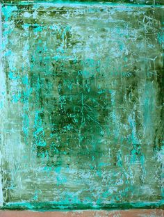 Christian Hetzel Abstract Expressionism, Abstract Art, Modern Art, Contemporary Art, Blue Artwork, Encaustic Art, Texture Art, Fine Art Photography, Art Projects