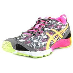 Asics Gel Hyper Tri shoes Women's ASICS® GEL Hyper Tri
