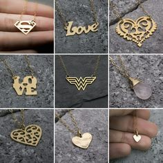 VALENTINE SALE! 20%off +FREE SHIPPING! Get ready for Valentine's day on time! Great gift for your lovers @ByYaeli store on Etsy! www.byyaeli.etsy.com  #Valentinesale #Valentinesday #giftforvalentine #byyaelistore #etsycoupon #Valentinecoupon  #jewelrysale #Valentine #gift #ByYaeli #etsysale #etsyjewelry #etsystore