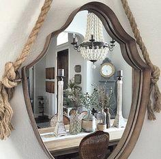 Prettiest room reflection